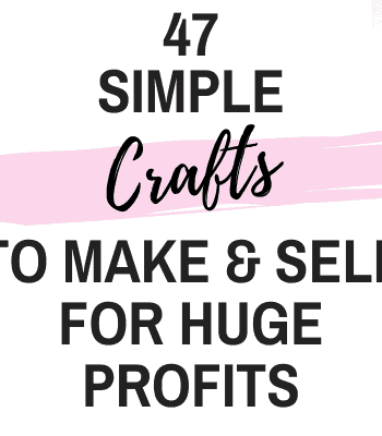 hot craft ideas to sell feature