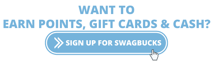 make money online with swagbucks