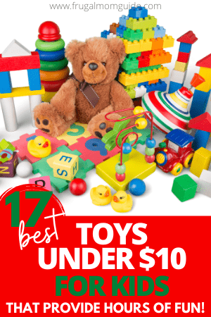 toys under $10 pin