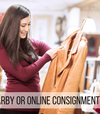 consignment shops near me feature