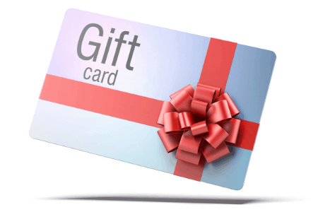gift card for free steam wallet codes