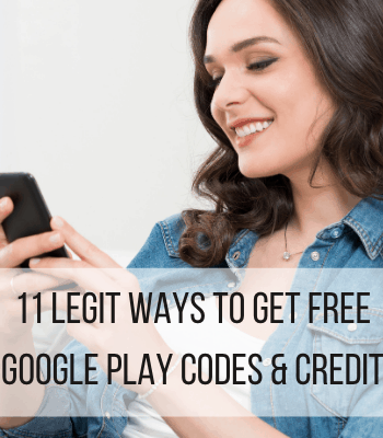 free google play codes feature image