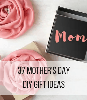 mothers day gifts diy feature